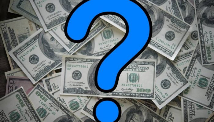 6 things you didnt know about hard money loans