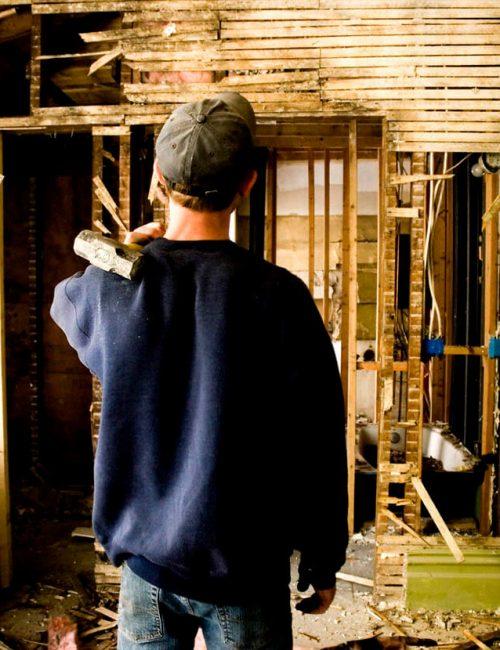Hard Money Loans for Real Estate Developers